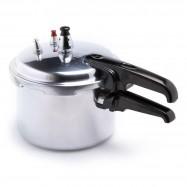 image of Trio Pressure Cooker 3.5L TPC-1835