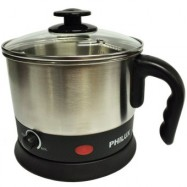 image of Philux Multi Function Kettle 1.0L PH-108/22
