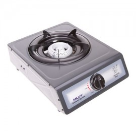 image of Milux Gas Stove ME-100