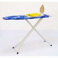 image of Iron Board 烫衣板