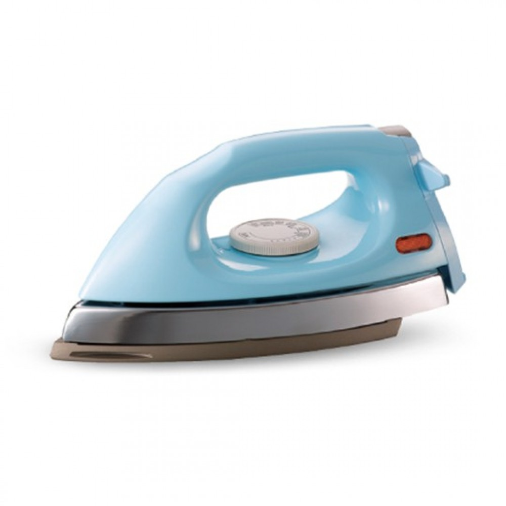 PANASONIC NON-STICK COATING DRY IRON NI - 415EWT