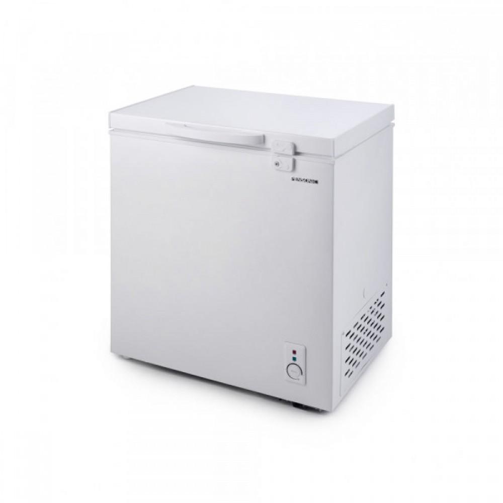 Pensonic PFZ-112 Chest Freezer 100L