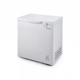 image of Pensonic PFZ-112 Chest Freezer 100L