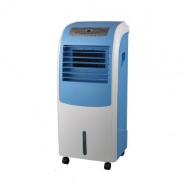 image of Isonic Air cooler 16L IAC-16L AC0002