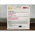 OXY 10 Acne Pimple Medication 25g