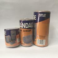 """image of Topplast Bandage 2""""/ 3""""/ 4"""""""