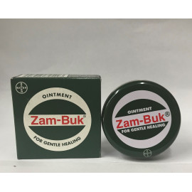 image of Bayer Zam-Buk Ointment