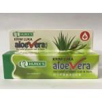 Hurix's Krim Luka Aloe Vera Plus 13gm