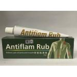 Antiflam Rub 25gm