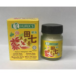 Hurix's Krim Urut Tienqi Plus / 好力田七正骨膏 20g