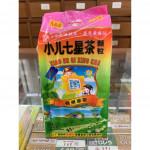 Xiao Er Qi Xing Cha 小儿七星茶 (70G)