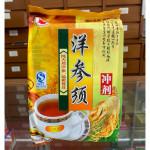 红旗牌养参须 Ginseng root infusion(15gx 12pack)