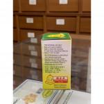 c.k.c moisquito repellant balsam serai 香茅膏(12g)
