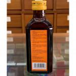 Sloan's liniment minyak urut 施乐安外敷药水(70ml)