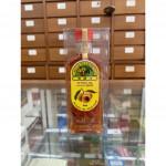易成豆蔻油加花Ething Jaya minyak pala berbunga nutmeg oil (with mace) 60ml