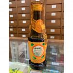 Herbal Tonik Cap Gajah (320ml)
