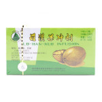 Kwei Feng Trade Mark Lo Han Kuo Infusion 桂峰牌商标罗汉果冲剂(12pcs x 14g)