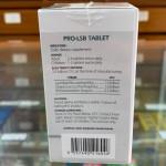 tPro-lsb tabket (150 tablets)