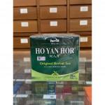 Ho Yan Hor Original Herbal Tea 何人可原创凉茶 (10 tea bags x 6g)