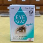 Eye Mo Regular(10ML)眼药滋润液