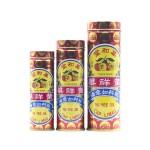 如意油 Wong Cheung Wah Yu Yee Oil 10ML, 22ML & 48ML